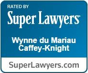 Super_Lawyer_badge_WDC