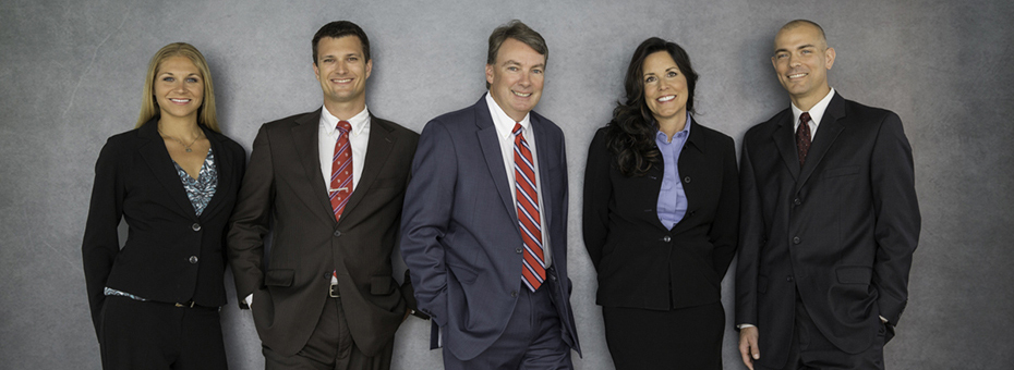 Elmore Stone & Caffey Attorneys Knoxville Tennessee
