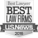 2016_USNEWS_best_law_firms