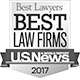 2017_usnews_best_law_firms